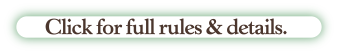 Click-For-Full-Rules