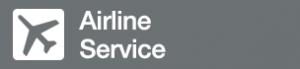 PTI_AIRLINE_SERVICE