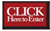 2014-Contest-CTE-Button