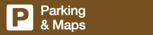 PTI_PARKING_MAPS