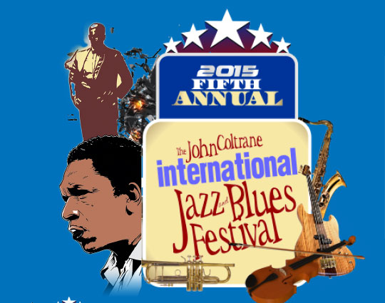 jazz-fest-logo-large