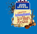 jazz-fest-logo-small