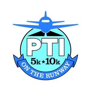 2016_PTI5k_logo