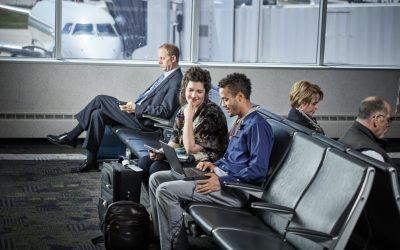 Money Saving Travel Tips