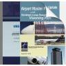 Airport Master Plan Update & Strategic Long-Range Visioning Plan